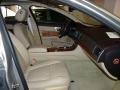 Barley Interior Photo for 2010 Jaguar XF #39817252