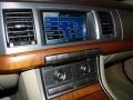 Barley Navigation Photo for 2010 Jaguar XF #39817316