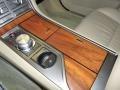 Barley Controls Photo for 2010 Jaguar XF #39817332