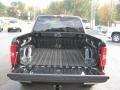 2011 Black Chevrolet Silverado 1500 LT Crew Cab  photo #20