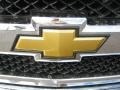 2011 Black Chevrolet Silverado 1500 LT Extended Cab  photo #25