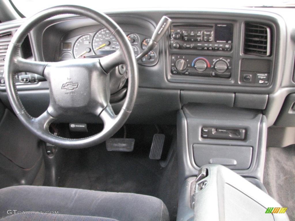 Lincoln Interior Trim Code together with D Interior Color Help Img as well  besides Avs Silverado T also Img. on chevy silverado paint codes