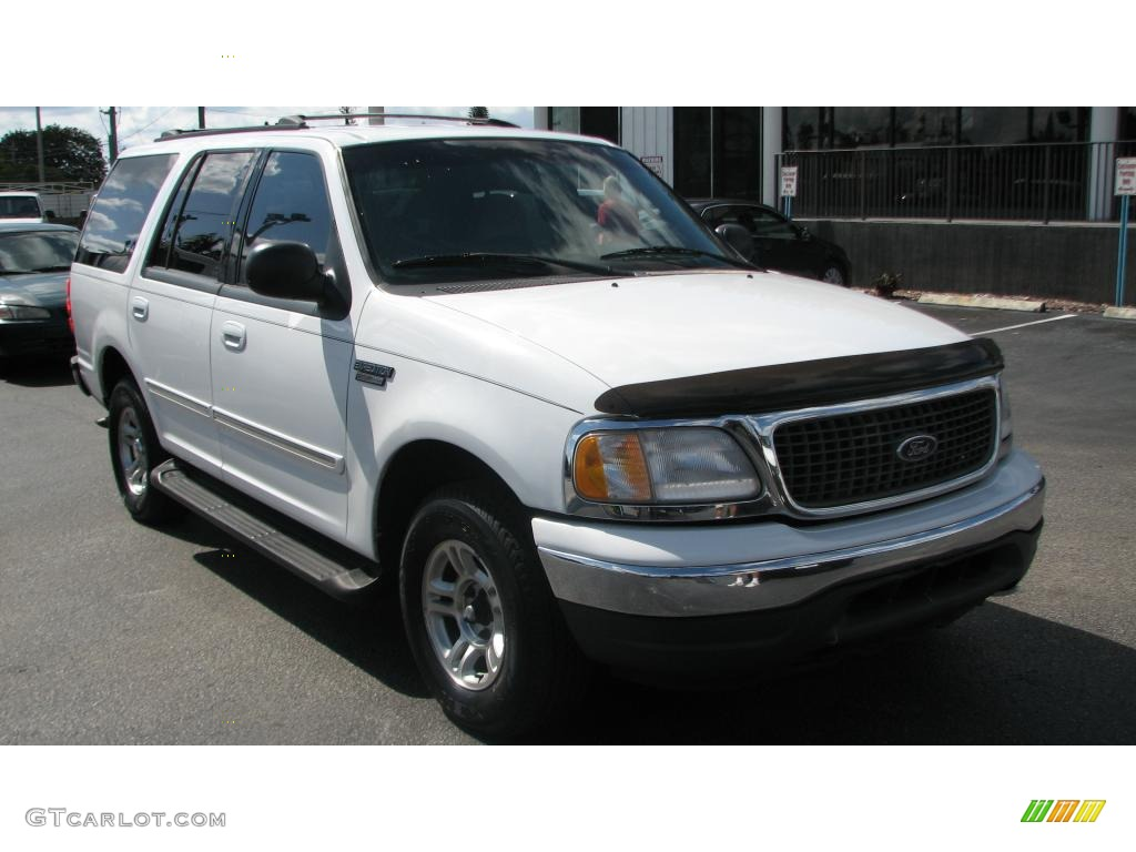 2006 ford expedition eddie bauer towing capacity autos post. Black Bedroom Furniture Sets. Home Design Ideas