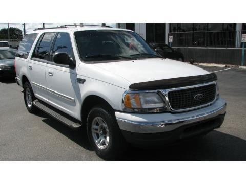 2000 ford expedition xlt data info and specs. Black Bedroom Furniture Sets. Home Design Ideas