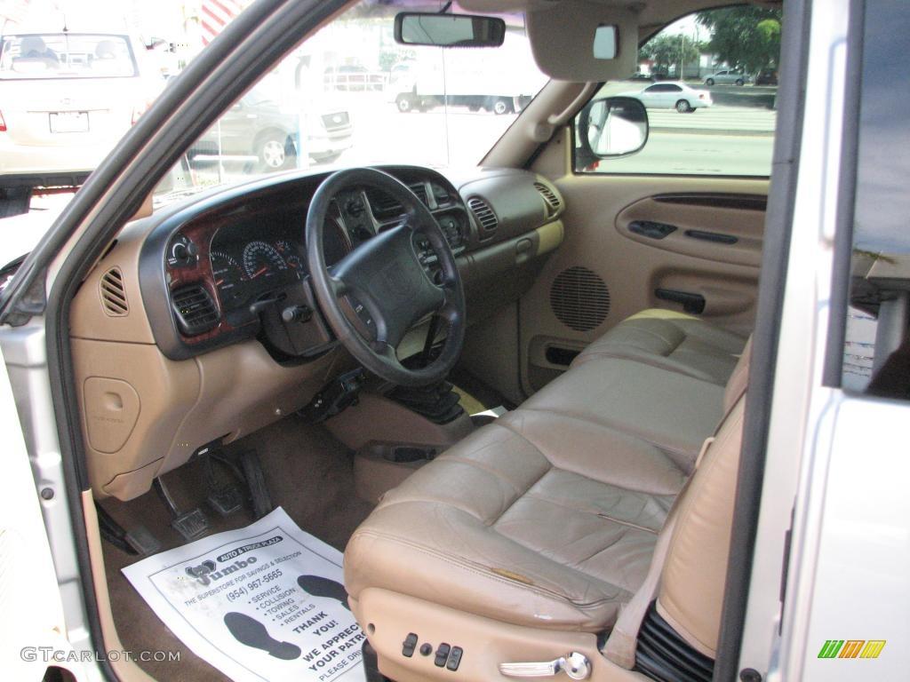 tancamel interior 1998 dodge ram 3500 laramie slt extended cab dually photo 39842582 - Dodge Ram 3500 Interior