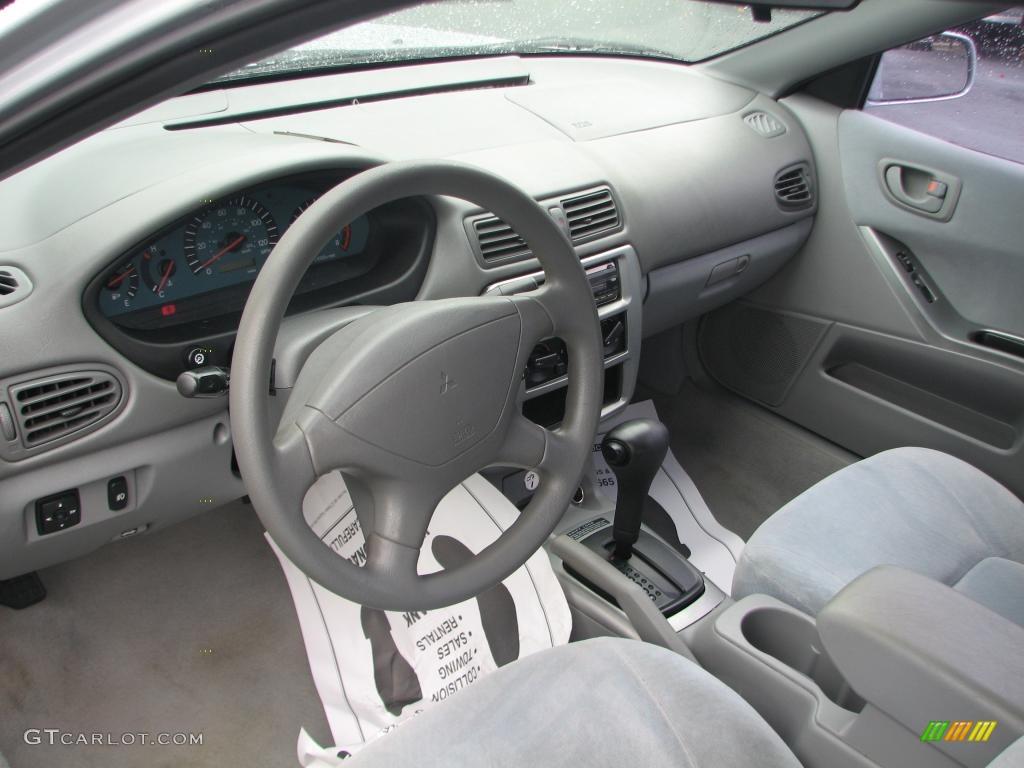 2002 mitsubishi galant es interior photo 39843798 gtcarlot com gtcarlot com