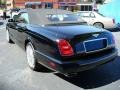 Beluga Black - Azure Mulliner Photo No. 4
