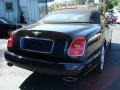 Beluga Black - Azure Mulliner Photo No. 6