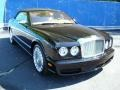 Beluga Black - Azure Mulliner Photo No. 7