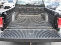 2004 Black Dodge Dakota SLT Quad Cab  photo #10