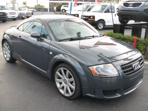 2005 audi tt 3 2 quattro coupe data info and specs. Black Bedroom Furniture Sets. Home Design Ideas