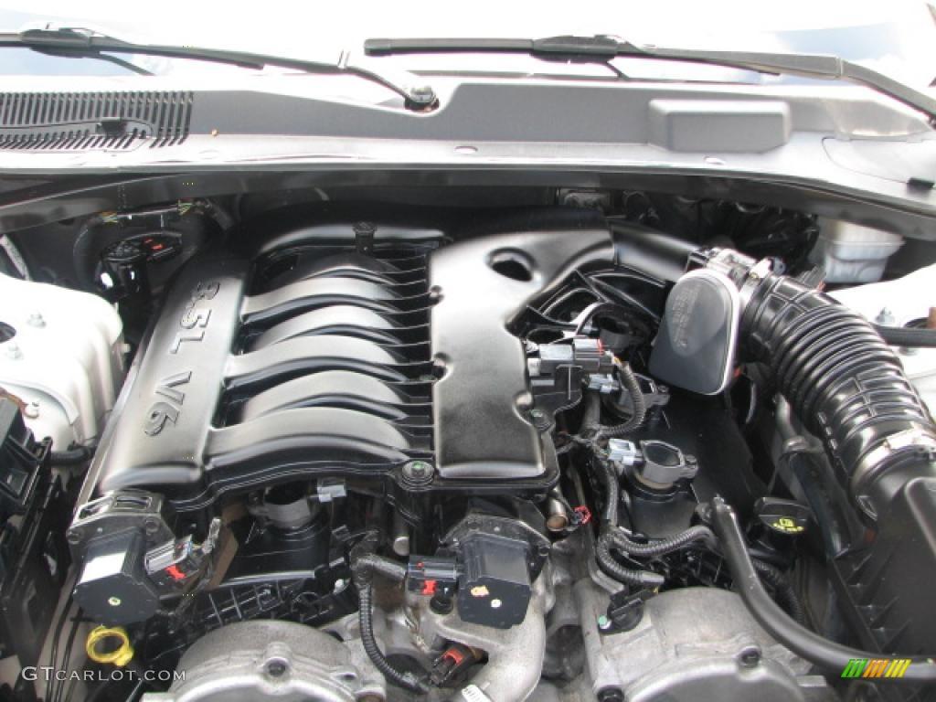 dodge magnum 3 5 engine diagram motor dodge free engine