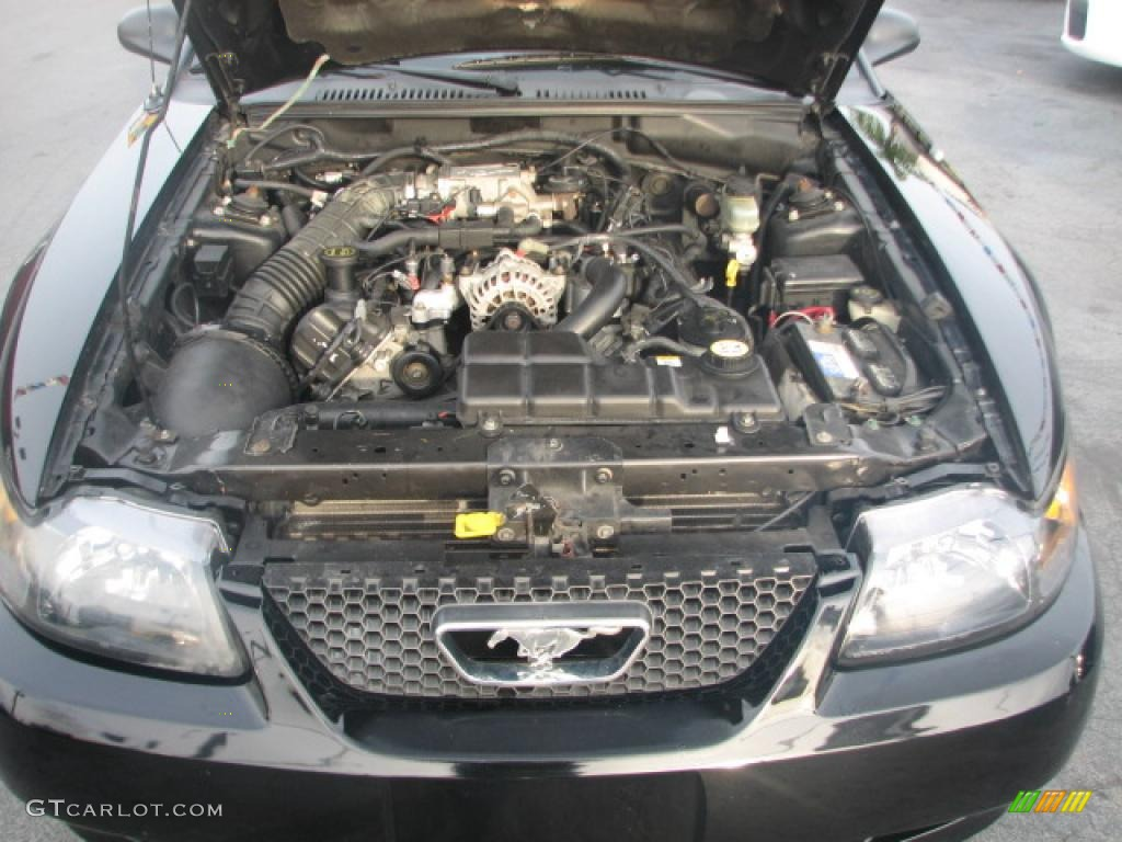 Ford Mustang SVT Cobra together with D5FZ7B602A besides Mazda Mx6 Hid Kit further 22626546 likewise 29933423530. on 1998 mustang engine