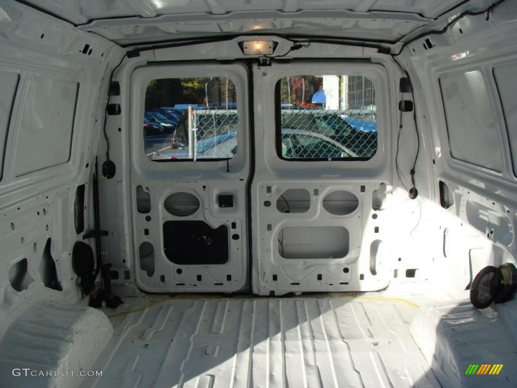 Safety Cargo Van Diagram Get Free Image About Wiring Diagram