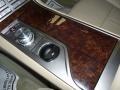 Barley Transmission Photo for 2010 Jaguar XF #39893290