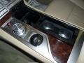 Barley Controls Photo for 2010 Jaguar XF #39893322
