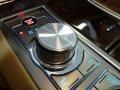 Barley Transmission Photo for 2010 Jaguar XF #39893367