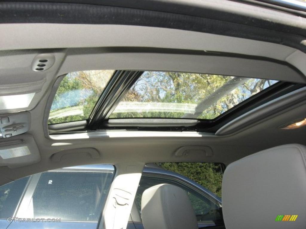 2009 Subaru Outback 3.0R Limited Wagon Sunroof Photo #39897347 ...