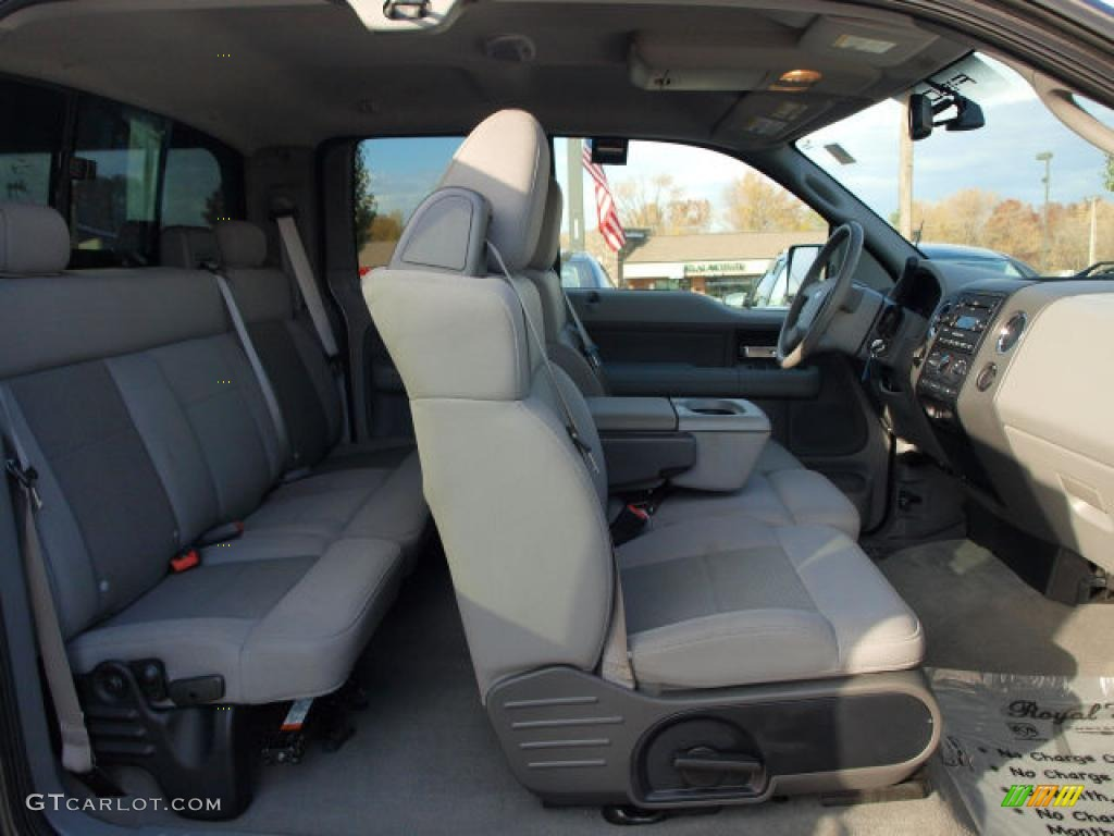 2006 ford f150 interior viewing gallery