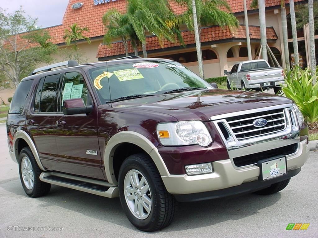 2006 Ford Explorer Paint Colors Paint Color Ideas