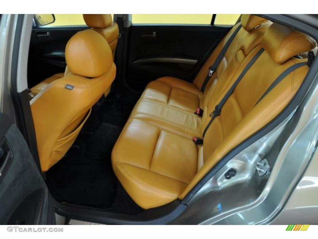 Burnt orangeblack interior 2004 nissan maxima 35 se photo burnt orangeblack interior 2004 nissan maxima 35 se photo 39912543 vanachro Images