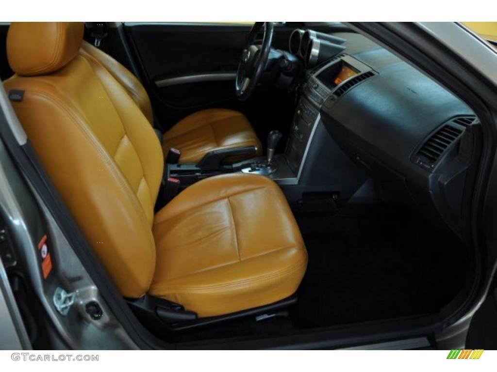 2004 nissan maxima black interior images hd cars wallpaper nissan maxima 2004 black interior nissan maxima interior accessories caridcom vanachro images vanachro Images