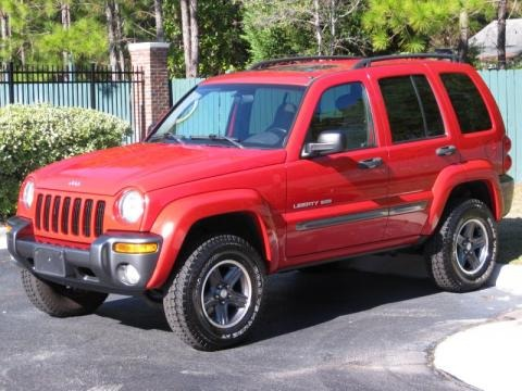 2004 jeep liberty sport 4x4 columbia edition data info and specs. Black Bedroom Furniture Sets. Home Design Ideas