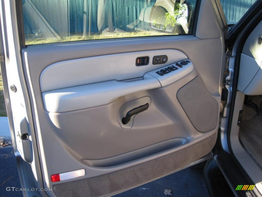 2014 Chevy Tahoe Remove Front Door Panel Autos Post