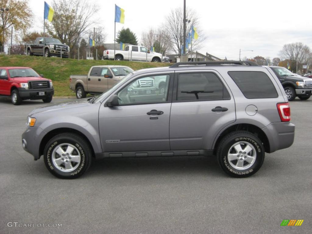 ford escape xlt 2012 html with Exterior 39941135 on Suv With Split Tailgate moreover Engine 53616087 together with 2016 Venge Weight besides 475805 Leveled Platinum Suggestions Ideas Pics Needed likewise Choosing The Right Battery.