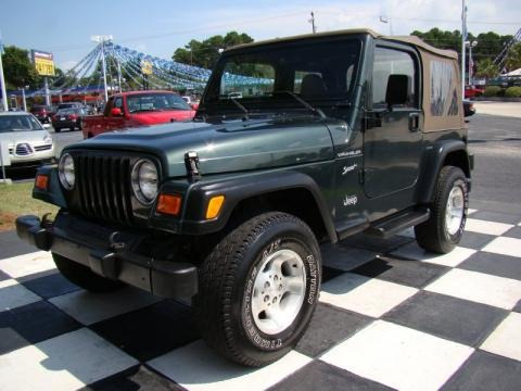 2002 jeep wrangler sport 4x4 data info and specs. Black Bedroom Furniture Sets. Home Design Ideas