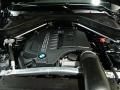2011 X6 xDrive35i 3.0 Liter DFI TwinPower Turbocharged DOHC 24-Valve VVT Inline 6 Cylinder Engine