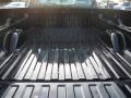 Dark Titanium Trunk Photo for 2008 Chevrolet Silverado 1500 #39953202
