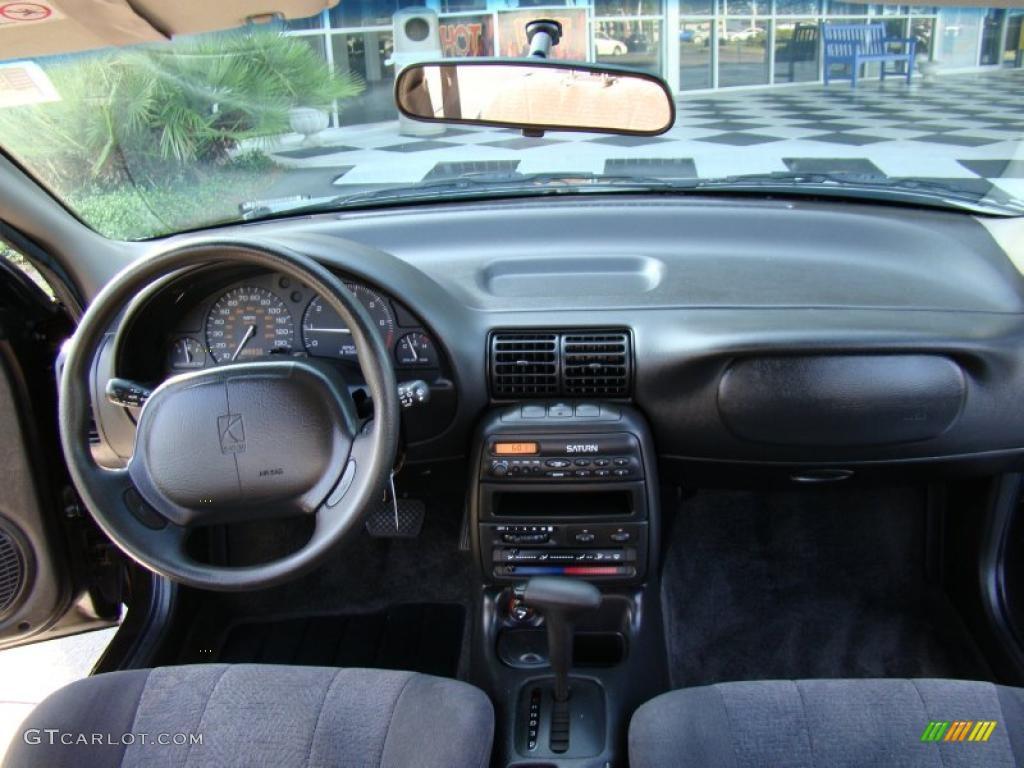 Gmc terrain sl2 part 82 1999 saturn s series sl2 sedan black dashboard photo 39961598 39961595 vanachro Choice Image