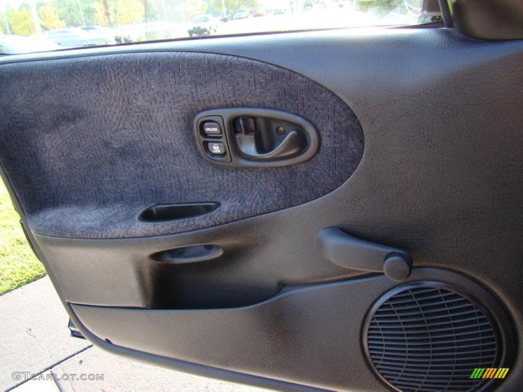 1999 Saturn Sl2 Electrical Problems Complaints Autos Post