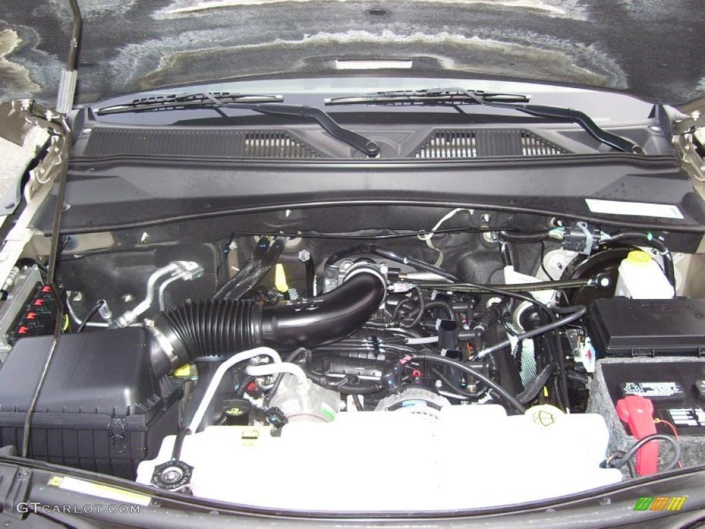 2010 dodge nitro se 4x4 3 7 liter sohc 12 valve v6 engine. Black Bedroom Furniture Sets. Home Design Ideas