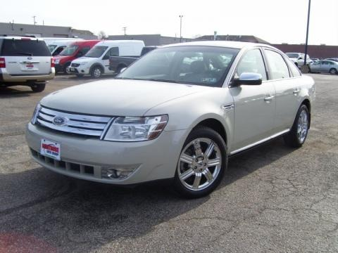 2008 ford taurus limited awd data info and specs. Black Bedroom Furniture Sets. Home Design Ideas