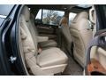 2008 Carbon Black Metallic Buick Enclave CXL AWD  photo #20