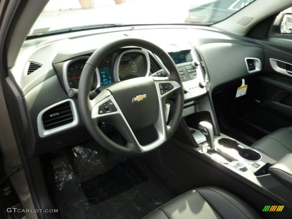 Chevrolet Aveo 1 4 Ltz Review also Colors as well Replace moreover D8 AC D9 8A  D8 A7 D9 85  D8 B3 D9 8A  D8 AA D9 8A D8 B1 D9 8A D9 86 2012 furthermore 2775 2006 Chevrolet Equinox 2. on 2005 chevy equinox lt