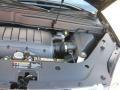 2011 Acadia Denali 3.6 Liter DI DOHC 24-Valve VVT V6 Engine