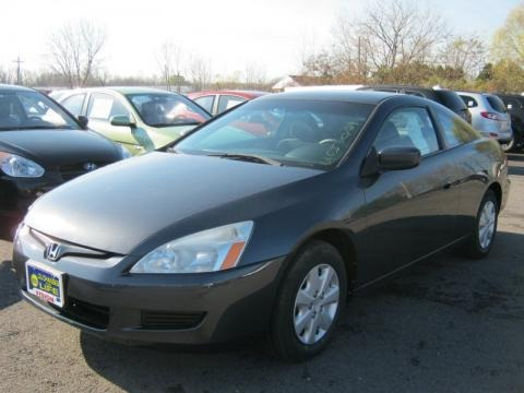 2003 honda accord lx coupe data info and specs. Black Bedroom Furniture Sets. Home Design Ideas