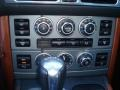 2007 Java Black Pearl Land Rover Range Rover HSE  photo #25