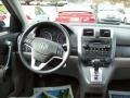 Gray Dashboard Photo for 2009 Honda CR-V #39999728