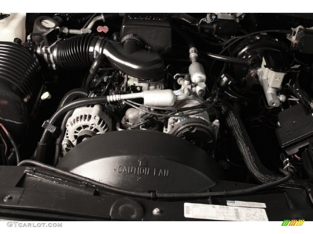 1997 5 7 Vortec Engine Diagram http://gtcarlot.com/data/Chevrolet/Suburban/1997/35512709/Engine-40021210.html