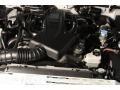 4.0 Liter SOHC 12-Valve V6 Engine for 2000 Ford Explorer XLT 4x4 #40021498