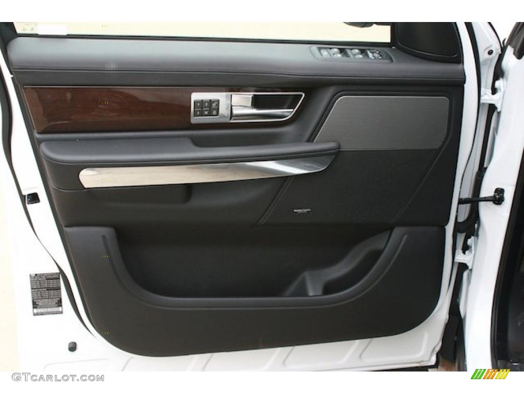 service manual  how to remove door panel 2008 land rover