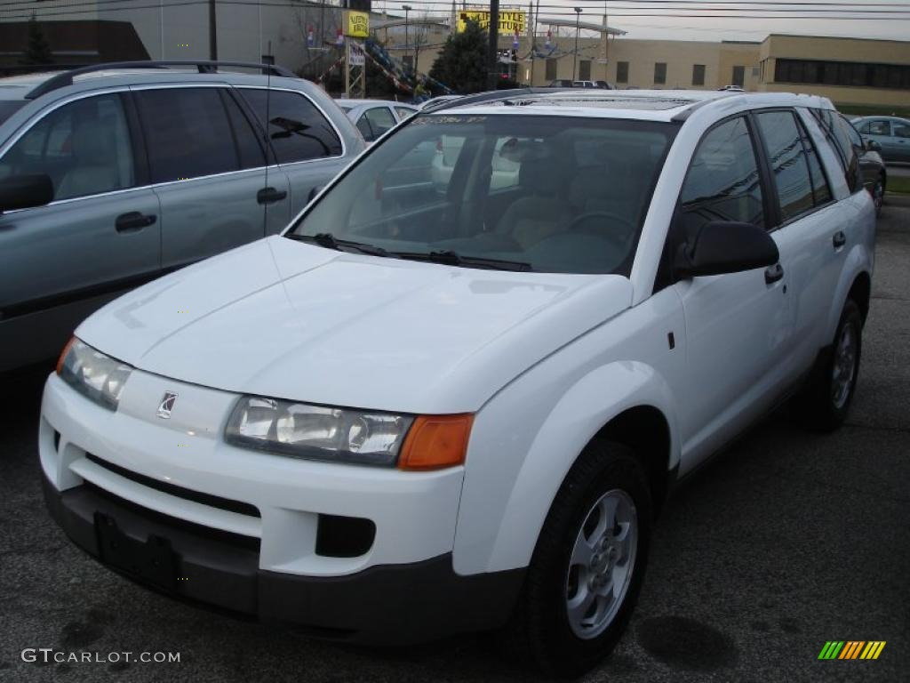 2002 white saturn vue 40004666 gtcarlot car color galleries white saturn vue vanachro Images