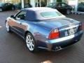 Sebring Blue (Blue Metallic) - Spyder Cambiocorsa Photo No. 20