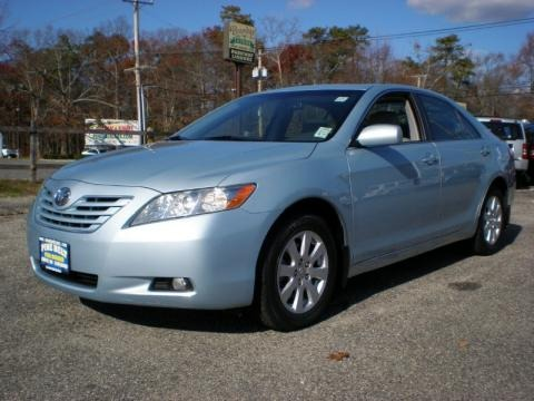 2007 toyota camry xle v6 data info and specs. Black Bedroom Furniture Sets. Home Design Ideas