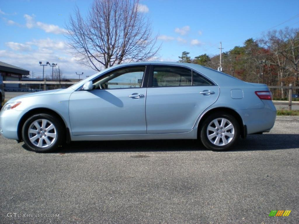 2006 toyota camry blue book 28 images toyota camry 2006 le blue book 2006 indigo ink pearl. Black Bedroom Furniture Sets. Home Design Ideas