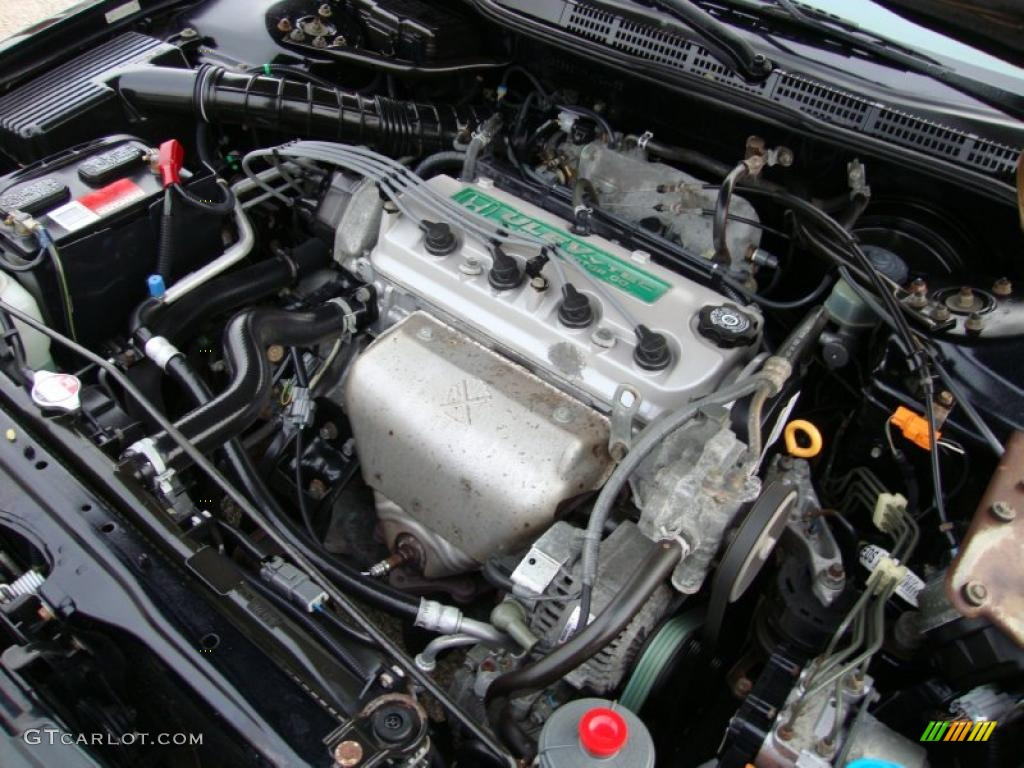 2000 Accord Engine Diagram Another Blog About Wiring Civic Ex Coupe Honda Auto V6